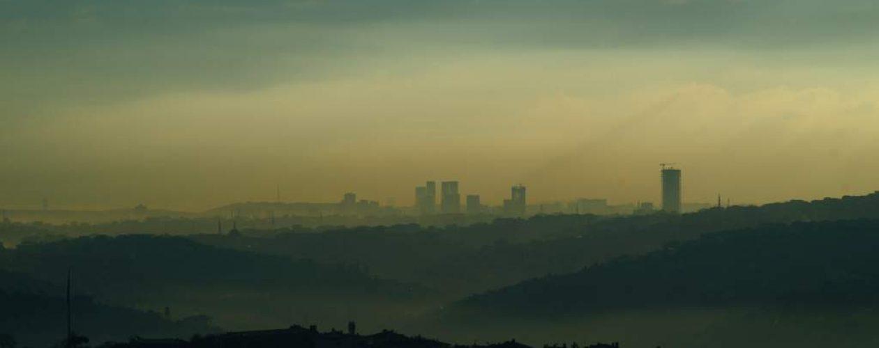Víte  otom, že  OMEGA 3 kyseliny chrání před  následky smogu?