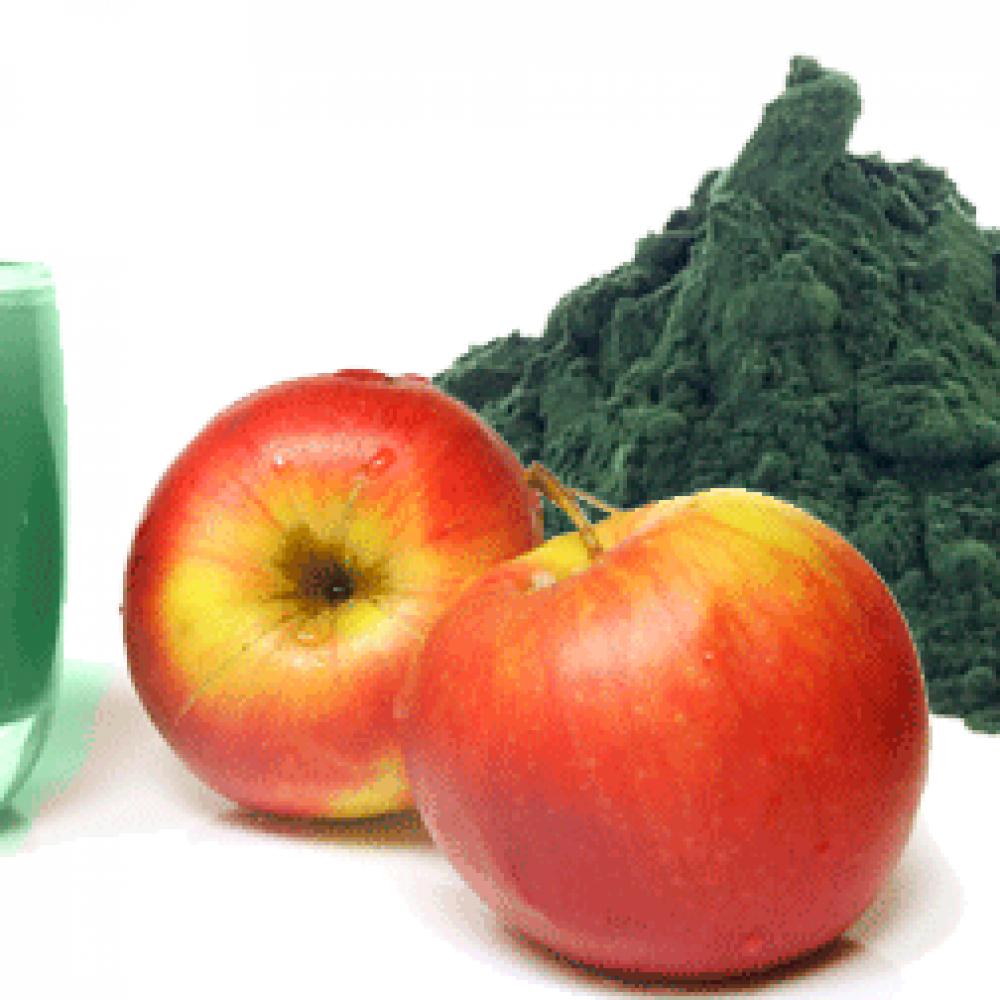 Jarní detoxikace aneb očista těla